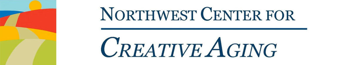 Books – Northwest Center for Creative Aging